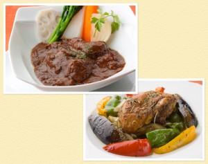 dinner_img