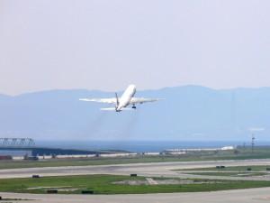 airplane7