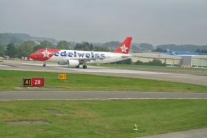 飛行機DSC_9348