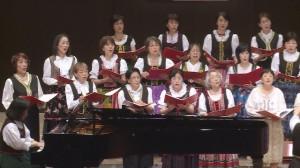 アムゼル15周年コンサート11_R.jpg-1