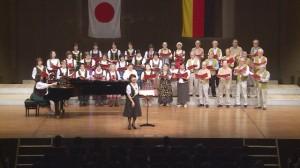 アムゼル15周年コンサート12_R.jpg-1