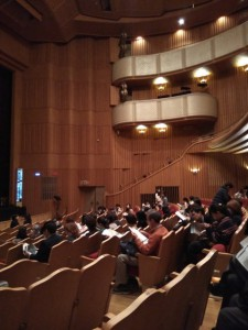 大音オペラハウス写真-1