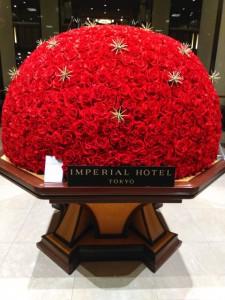 帝国ホテルバラ.jpg-1
